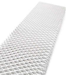Filtro di umidificazione per Umidif. HU4803 e HU4801