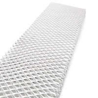 Philips Luftfuktningsfilter för luftfuktare