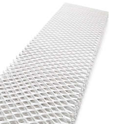 2000 Series Humidifier wick filter