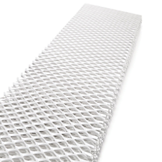 HU4102/20 2000 Series Humidifier wick filter