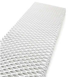 Humidification filter for air humidifier