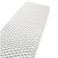 Filtro de humidificación para humidificador