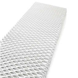 Zvlhčovací filtr ke zvlhčovači vzduchu