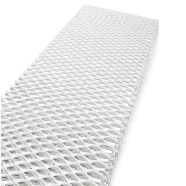 Philips HU4136/30 Zvlhčovací filtr ke zvlhčovači vzduchu