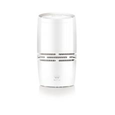 HU4706/11 -    Seria 1000 Nawilżacz powietrza