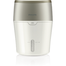 HU4803/01  Luftbefeuchter