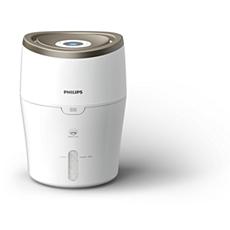 HU4804/40 -   Series 2000 Air humidifier