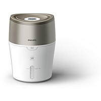 Series 2000 Air humidifier
