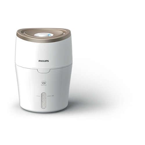 Series 2000 Luftbefeuchter