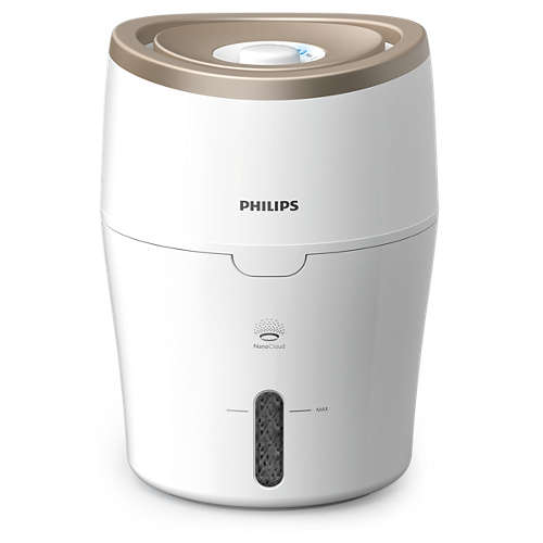 Series 2000 Humidificateur d'air