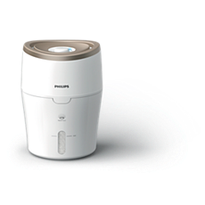 HU4811/30 Series 2000 Air humidifier