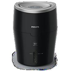 HU4813/00 -   Series 2000 空气加湿器