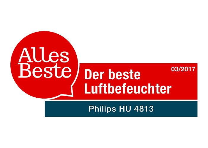 https://images.philips.com/is/image/PhilipsConsumer/HU4814_10-KA1-de_DE-001