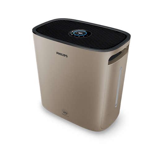 Nawilżacz powietrza Air Washer