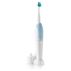 HX1610/02 Philips Sonicare Sensiflex Rechargeable toothbrush