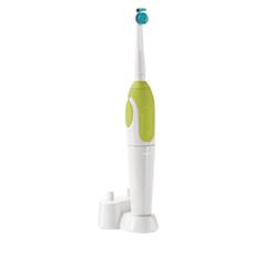 HX1620/02 - Philips Sonicare Sensiflex Sikat gigi dapat diisi ulang