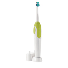 HX1620/05 Philips Sonicare 1600-Series Rechargeable toothbrush
