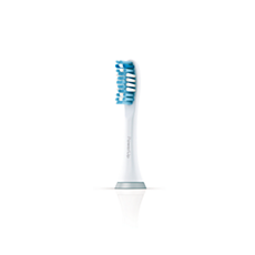 HX3022/66 Philips Sonicare PowerUp Standard sonic toothbrush heads