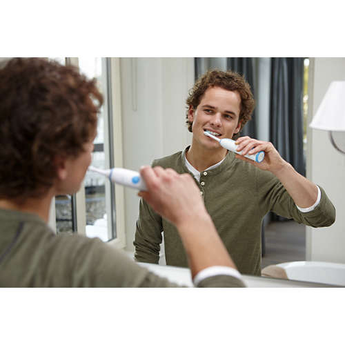 Sonicare Essence+ Sonic electric toothbrush