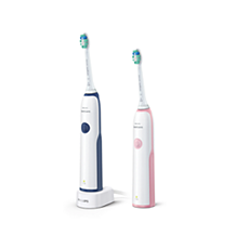 HX3212/61 Philips Sonicare DailyClean 2100 Sonic electric toothbrush