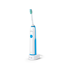 HX3215/01 Philips Sonicare CleanCare+ Sonic electric toothbrush