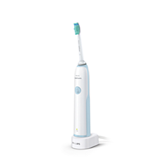 HX3215/08 Philips Sonicare Elite+ Sonic electric toothbrush