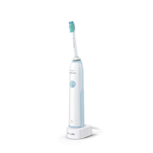 Sonicare CleanCare+ Sonic electric toothbrush