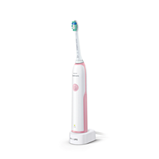 HX3215/42 Philips Sonicare Elite+ Sonic electric toothbrush