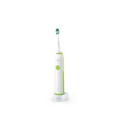 HX3281/32 Philips Sonicare Essence+ Cepillo dental eléctrico sónico