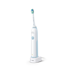 HX3294/07 - Philips Sonicare CleanCare ソニッケアー クリーンケアー