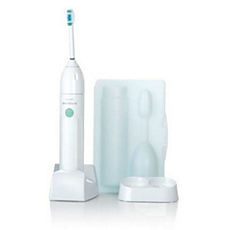 HX5751/02 Philips Sonicare Essence Sonic electric toothbrush