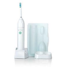 HX5751/02 - Philips Sonicare Essence Cepillo dental sónico recargable