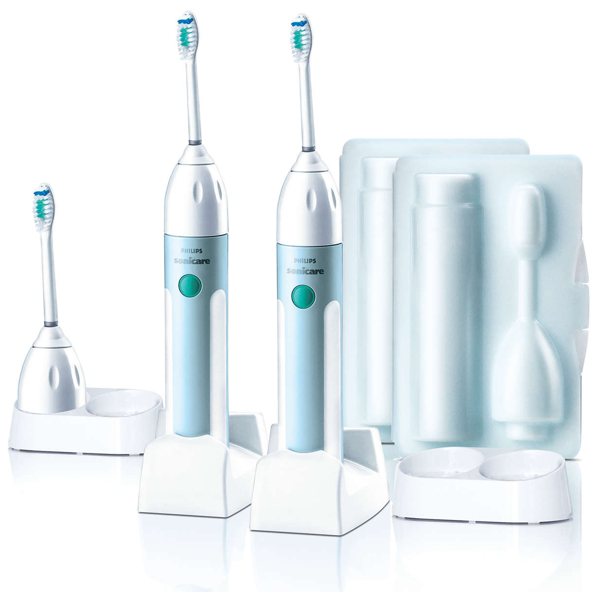 Image Result For Philips Sonicare Essence Toothbrush