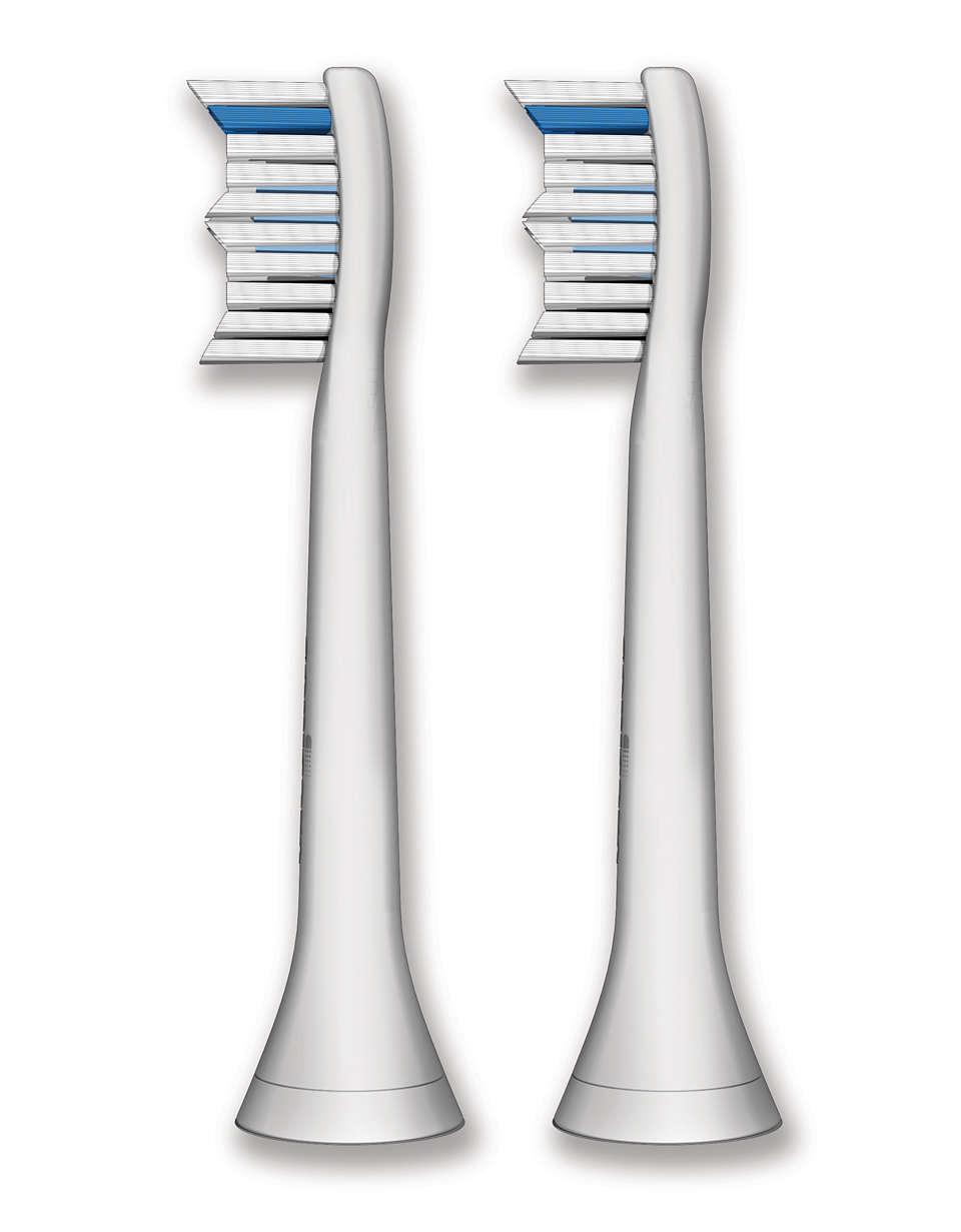 Čistoća između zubi