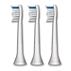 Sonicare HydroClean Cabeças normais para escova de dentes sónica