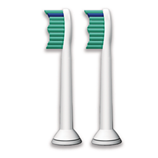 HX6012/23 Philips Sonicare ProResults Standard sonic toothbrush heads