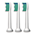 Sonicare ProResults Têtes brosse à dents sonique rechargeable standard