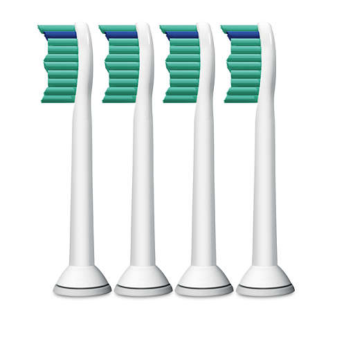 Sonicare ProResults Standard Sonic fogkefefej