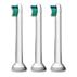 Sonicare ProResults Têtes de brosse à dents sonique compactes