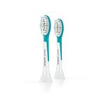 Sonicare For Kids Standardne glave sonične četkice za zube