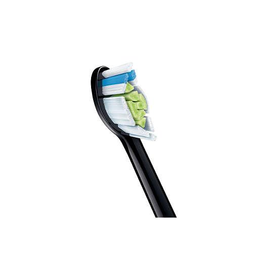Sonicare DiamondClean Standard sonic toothbrush heads