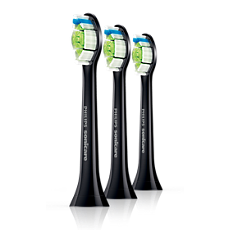 HX6063/22 - Philips Sonicare DiamondClean Standard sonic toothbrush heads