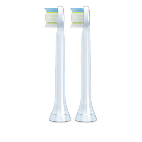 Sonicare DiamondClean Testine Mini per Philips Sonicare DiamondClean