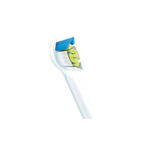 Sonicare DiamondClean Compact sonic toothbrush heads