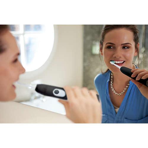 Sonicare 2 Series Cepillo dental eléctrico sónico