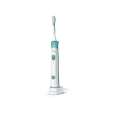 HX6311/07 - Philips Sonicare For Kids Sonic electric toothbrush