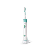 Sonicare For Kids Sonična električna četkica za zube