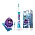 Sonicare For Kids Электрическая звуковая зубная щетка
