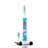 Sonicare For Kids Sonična električna zobna ščetka