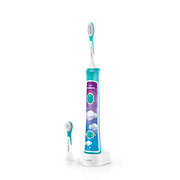 Sonicare For Kids Sonic electric toothbrush - Trial